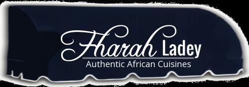 Fharahs Restaurant
