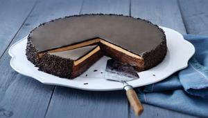 Hazelnut_Cream_Chocolate