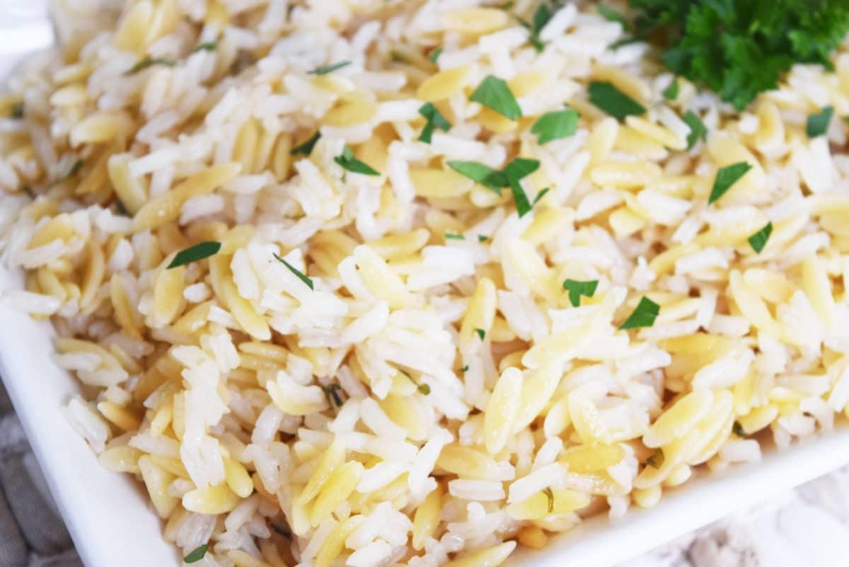 Rice_Pilaf1