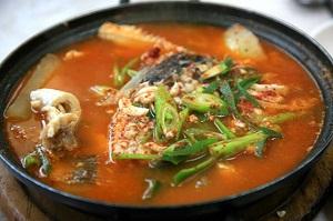 Sierra_Leone_Fish_Sour_Soup_African_Food_Recipe