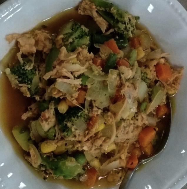 Veggie_Chicken_Soup